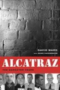 Alcatraz The Gangster Years