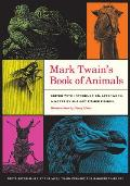 Mark Twains Book of Animals