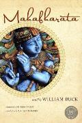 Mahabharata 35th Anniversary Edition