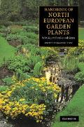 Handbook of North European Garden Plants