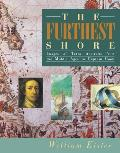 The Furthest Shore: Images of Terra Australis from the Middle Ages to Captain Cook