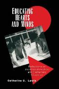 Educating Hearts & Minds Reflections on Japanese Preschool & Elementary Education