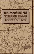 Reimagining Thoreau