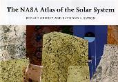 Nasa Atlas Of The Solar System