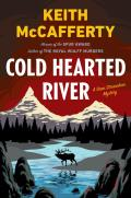 Cold Hearted River A Sean Stranahan Mystery