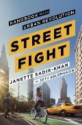 Streetfight Handbook for an Urban...