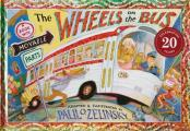 Wheels On The Bus The Traditional Song