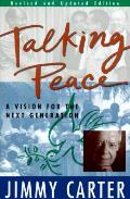 Talking Peace A Vision For The Next Gene