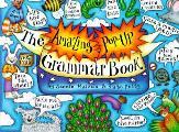 Amazing Pop Up Grammar Book