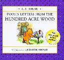 Letters From The Hundred Acre Wood