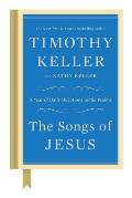Songs of Jesus A Year of Daily...
