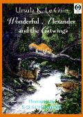 Wonderful Alexander & The Catwings