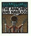 Apaches & Navajo