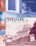 Social Welfare: Policy and...