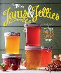 Better Homes & Gardens Jams & Jellies