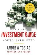 Only Investment Guide Youll Ever Need