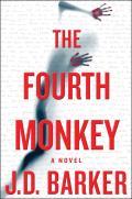 Fourth Monkey