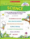Sing-Along and Learn Science