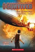I Survived 13 the Hindenburg...