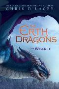 The Wearle: Erth Dragons #1