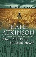 When Will There Be Good News Uk Edition