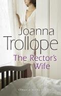 Rectors Wife