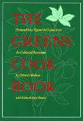 Greens Cookbook Extraordinary Vegetar