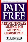 Pain Free A Revolutionary Method For Sto