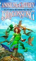 Dragonsong Harper Hall 01