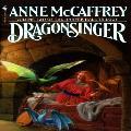 Dragonsinger Harper Hall 02