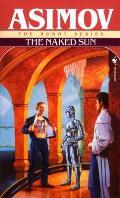 Naked Sun Robot 02