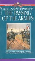 Passing of Armies An Account of the Final Campaign of the Army of the Potomac