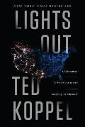 Lights Out: A Cyberattack, A...