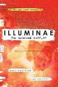 Illuminae Files 01 Illuminae