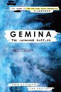 Illuminae Files 02 Gemina