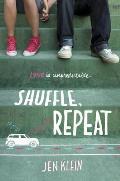 Shuffle Repeat