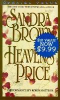 Heavens Price