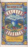 Mable Hoffman's All New Crockery Favorites: More Than 120 All-New Crockery Recipes