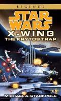 Krytos Trap Star Wars Xwing 03