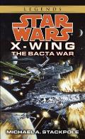 Bacta War Star Wars Xwing 04