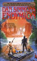 Endymion Hyperion Cantos 03