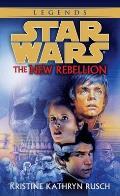 New Rebellion Star Wars