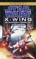 Starfighters Of Adumar Star Wars Xwing9