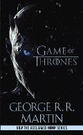 A Game of Thrones: A Song of Fire and Ice #1