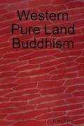 Western Pure Land Buddhism