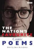 Nations Favourite Comic Poems