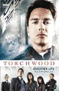 Another Life Torchwood