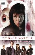 Slow Decay Torchwood