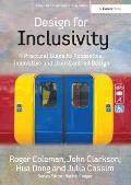 Design for Inclusivity