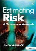 Estimating Risk